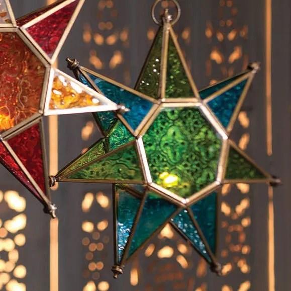 Wickstead's-Moroccan-Lanterns-8