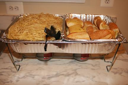 set_food