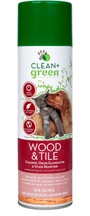 wood_cleaner