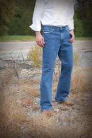 diamondgusset_jeans