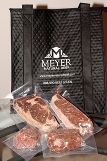 meyer-bag