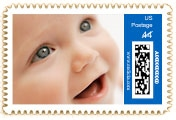 pictureit_stamp