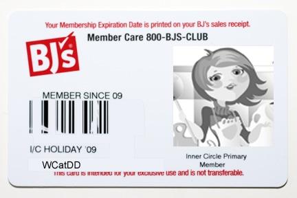 bjs_card