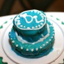 cakebakery_dlcake1