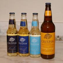 crispin_bottles