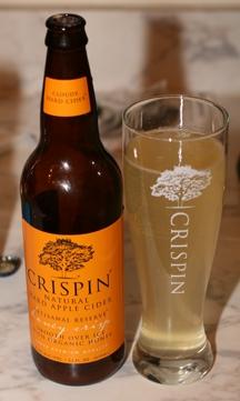 crispin_glass