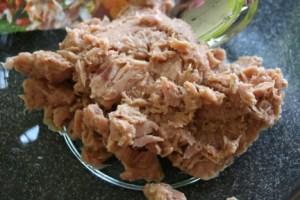 StarKist Tuna Creations - Herb & Garlic Tuna