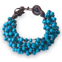 Thai Bracelet