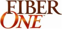 Fiber One Logo