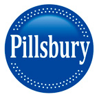 Pillsbury Refrigerated Pie Crusts