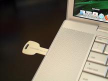 SplashID Key Safe