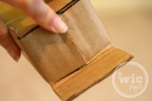 How to Make a Box Step 8