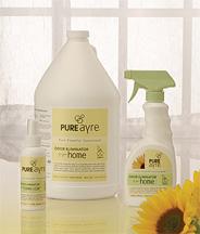 PureAyre