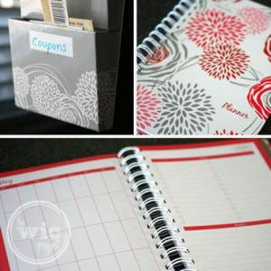 Organizher Products