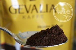Gevalia Kaffe House Blend