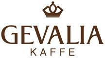 Gevalia Logo