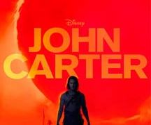 "Disney's ""John Carter"" in Theaters March 9, 2012 – Review"