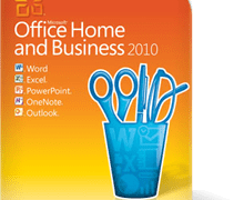 Keep Projects Organized with Microsoft OneNote – Review & Giveaway