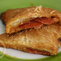 Celebrating June Dairy Month with Safeway, Pizza Pockets Recipe #CBias #JuneDairyMovies