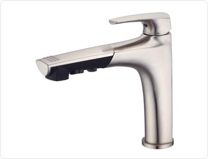 Danze Taju Kitchen Faucet