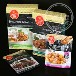 Prima Taste Products
