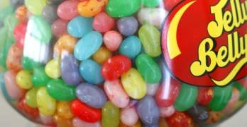6 Reasons Why Everyone Should Have a Jelly Bean Machine