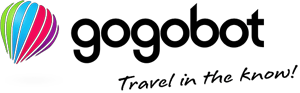 Traveling with a Plan with Gogobot #GogobotTravel