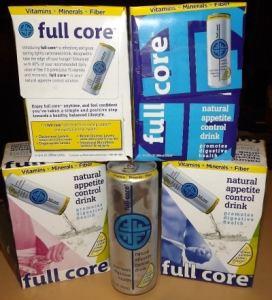 Full Core