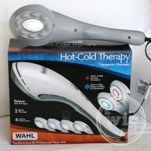 Wahl Hot/Cold Massager