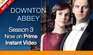 Shop at Amazon? Join Amazon Prime – 30 Day FREE Trial!