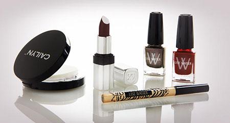 Wantable Makeup Subscription Box