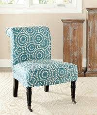 Kmart Side Chair
