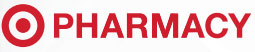 Target Pharmacy Logo