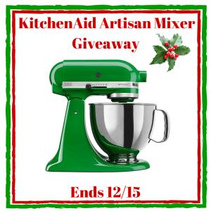 kitchenaid-artisan-mixer-giveaway