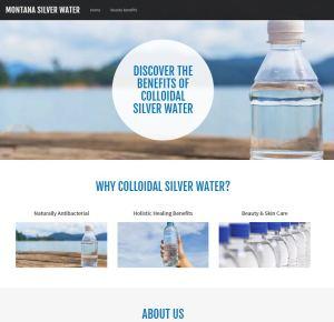GoDaddy GoCentral Website Builder - Create You Own Website in Minutes - Website