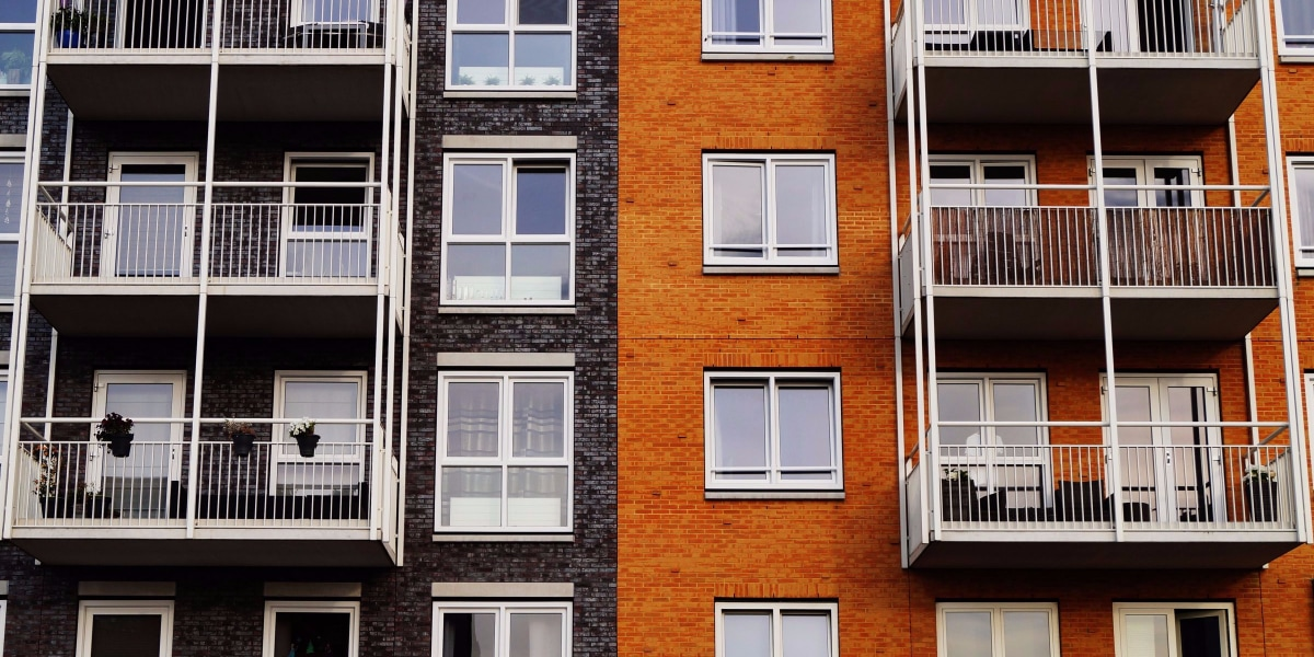 Thinking About Renting? Know Your Rights as A Tenant!