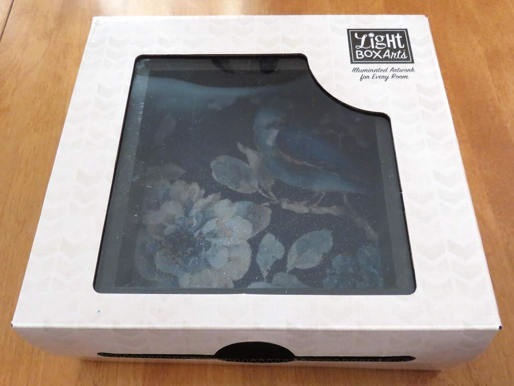 Create Unique Home Decor Gifts With Light Box Arts