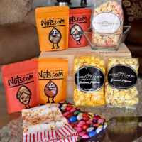 Brilliant Gifts Review: Fun, Custom Themed Gift Crates for Women + Giveaway