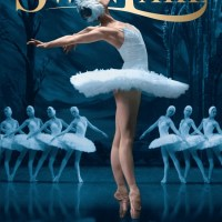 Prima Ballerina Irina Kolesnikova Makes U.S. Debut in Tchaikovsky's Swan Lake