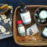 Discover Clear Light Lifestyle Essentials from New Mexico