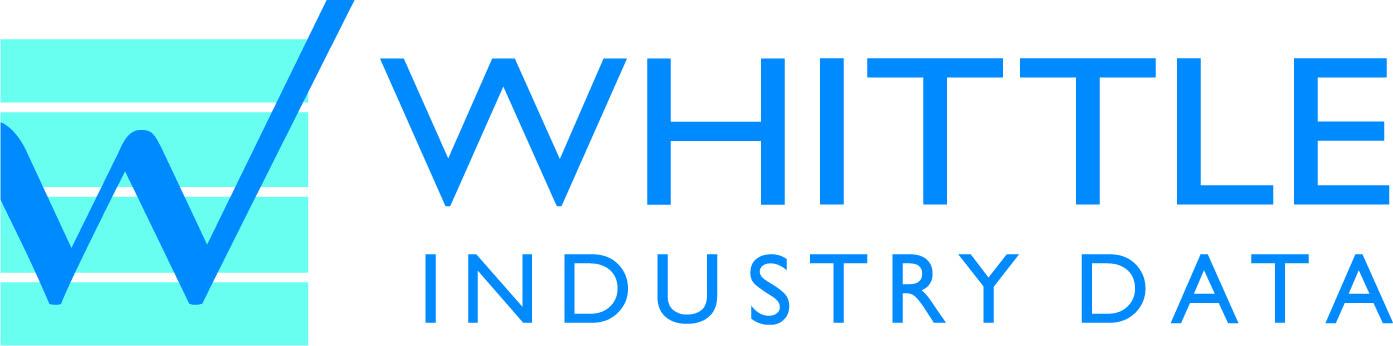 Whittle Industry Data