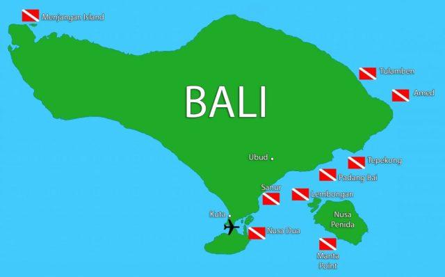 bali-dive-sites