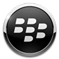 Get it on Blackberry world