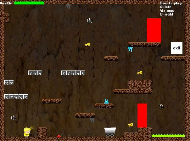 miner_game_02_basic_skin