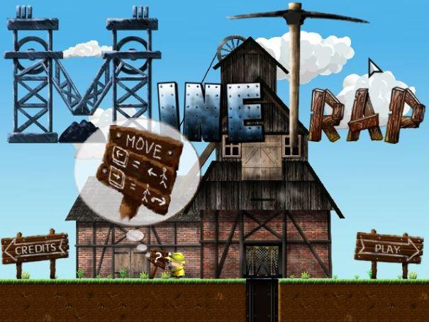 miner_menu_02_done