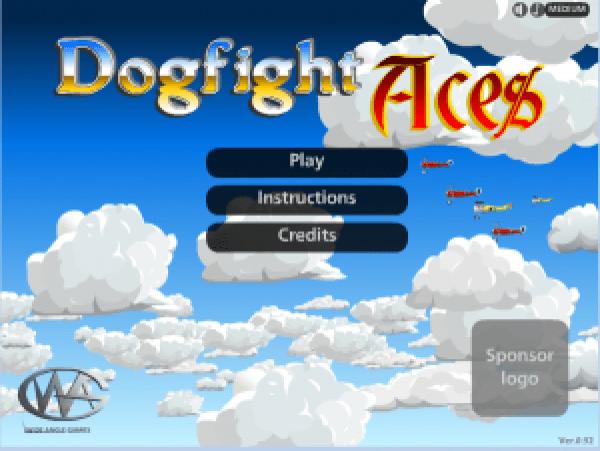 20101201_v0_92_Dogfight_menu