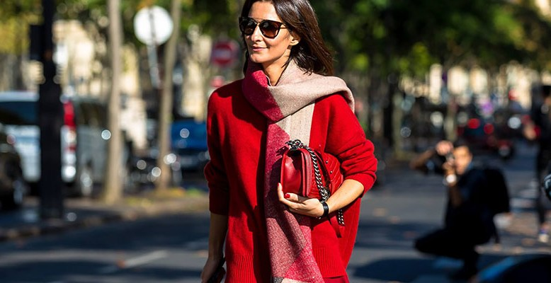 10-Tips-To-Planing-Your-Autumn-Winter-Wardrobe