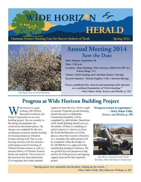107761 Wide Horizon Herald_Spring 2014_Web_Page_1