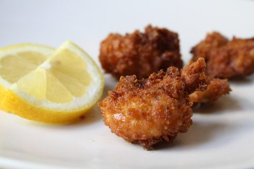 mountain-oysters-reba-mcentire