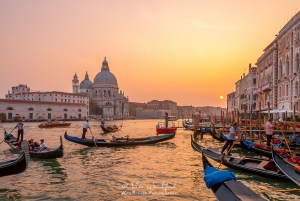 Venice, Italy licence WideScenes Photography
